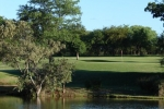 ss_resort_golf_course