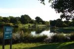 ss_resort_golf_course2