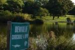 ss_resort_golf_course3