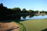 ss_resort_golf_course4