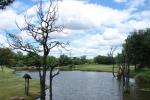 ss_resort_golf_course5