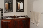 ss_accom_bathroom1