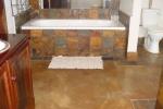 ss_accom_bathroom4