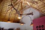 ss_accom_ceiling