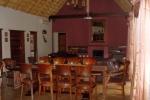 ss_accom_diningroom