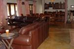 ss_accom_diningroom2