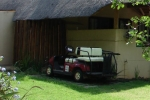 ss_accom_golf_cart